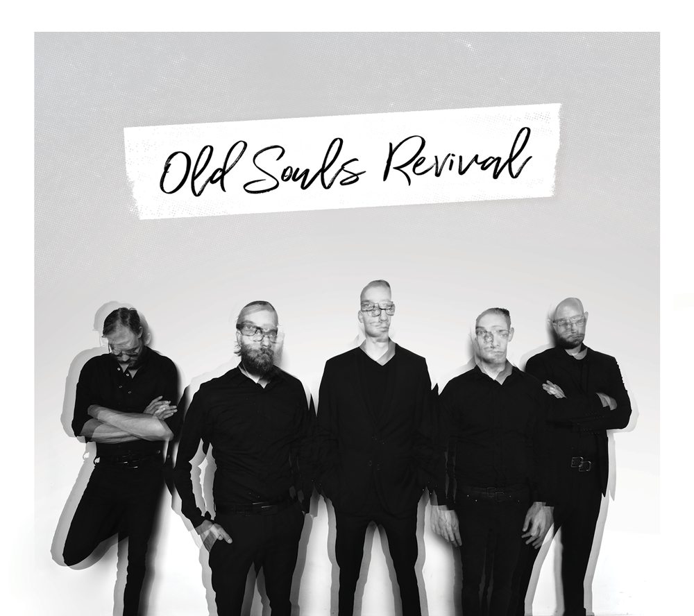 Old Souls Revival