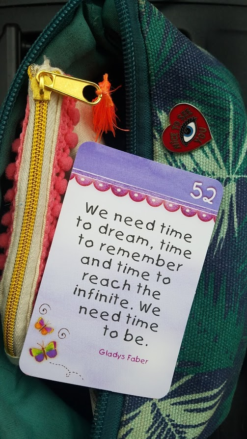 be time.jpg