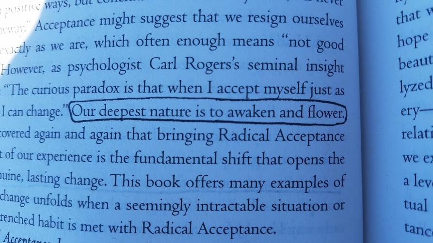 flower+consciousness.jpg