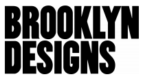 - Brooklyn Buys, May 11-13 at the Brooklyn Museum.