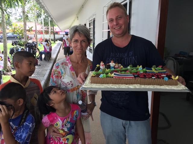 Cake present.JPG