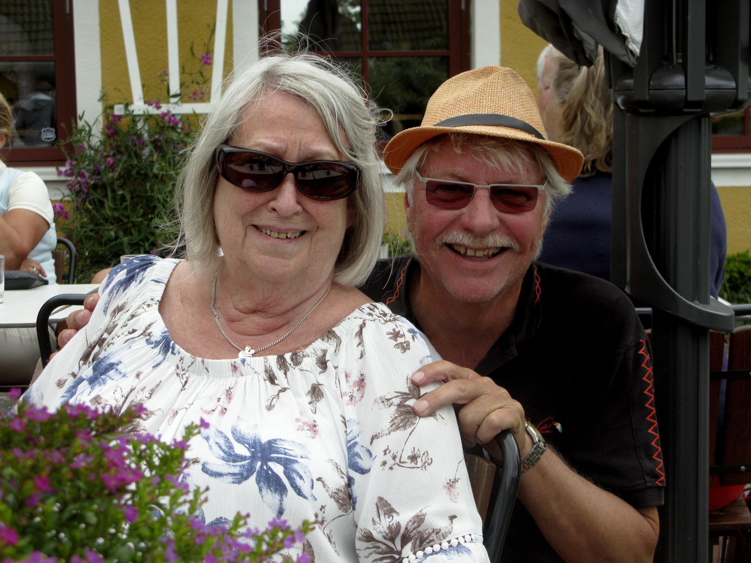 Eva och Kenneth.jpg