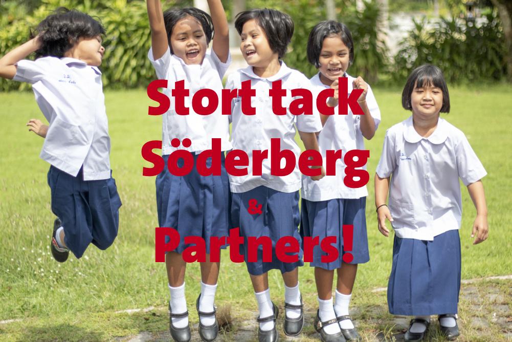 Stort tack S&P till happychild.se.jpg