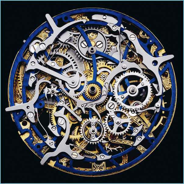 inide-of-watches-beautiful-and-complex-mechanisms-7
