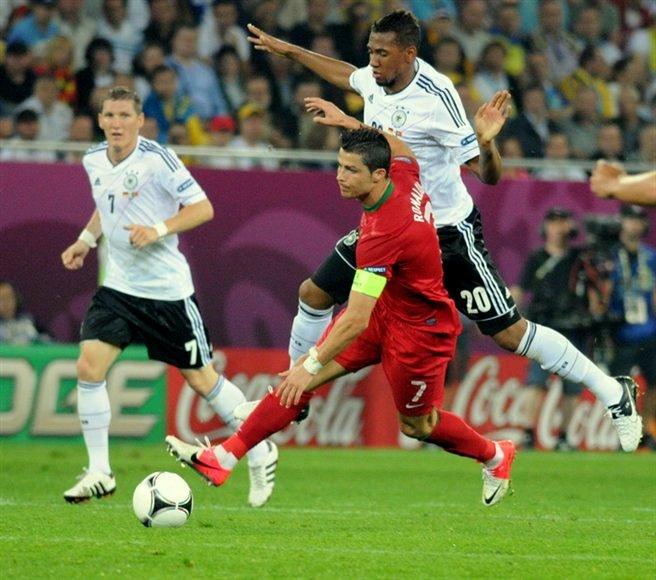 GER-POR_Euro_2012_(18)