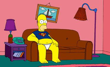 04-homer-simpson-couch-large
