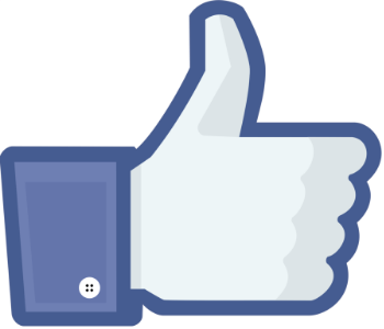 897px-Facebook_like_thumb