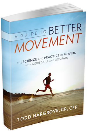 Guide-to-Better-Movement-3D-cropped-smart-lasso3.png