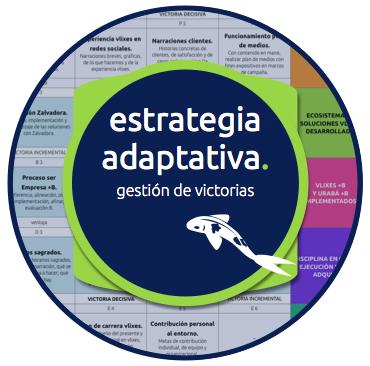 adaptive_mini.png
