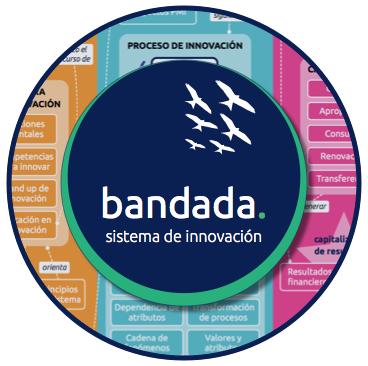 bandada_mini.png