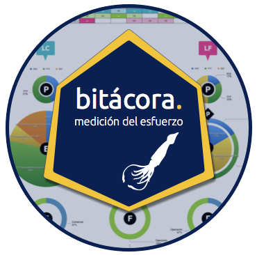 bitacora_mini.png
