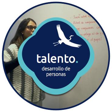 talent_mini.png
