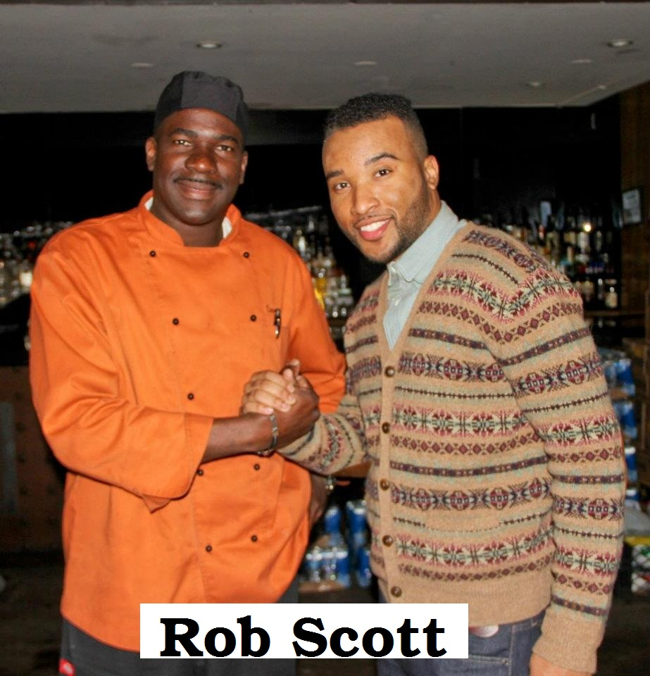 Rob Scott.jpg