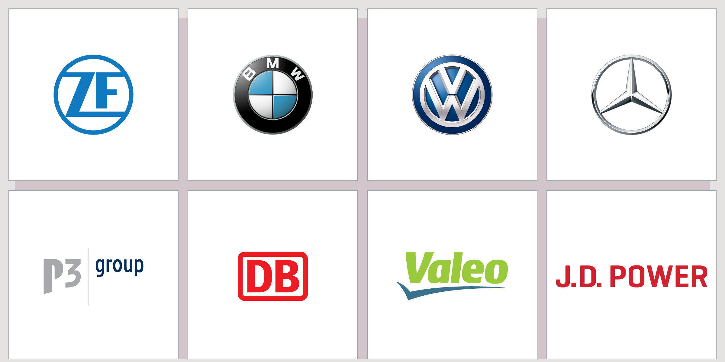 00-Projects-and-Logos-v29-02-Logos.png