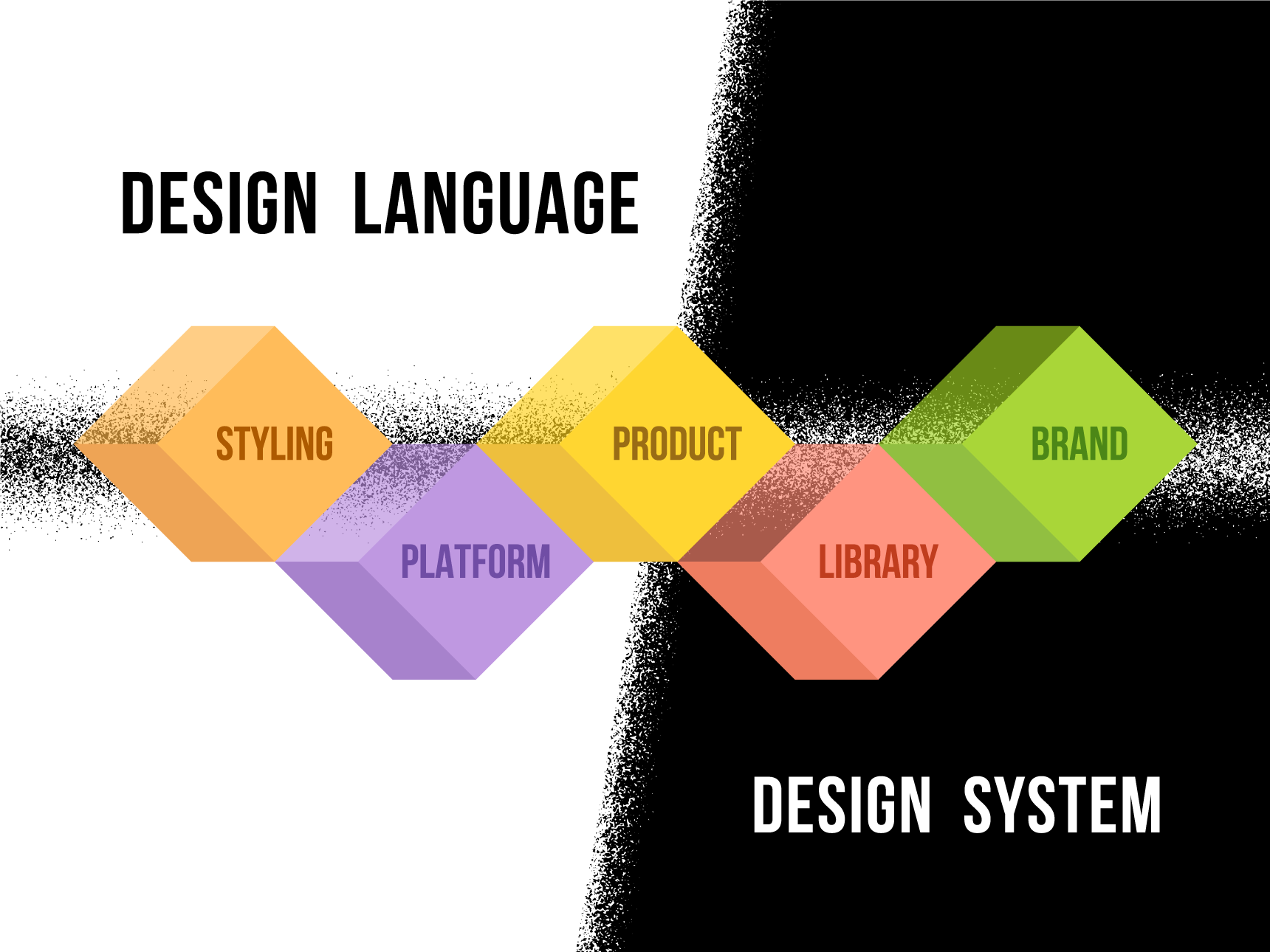 DLV-02-Design-A.png