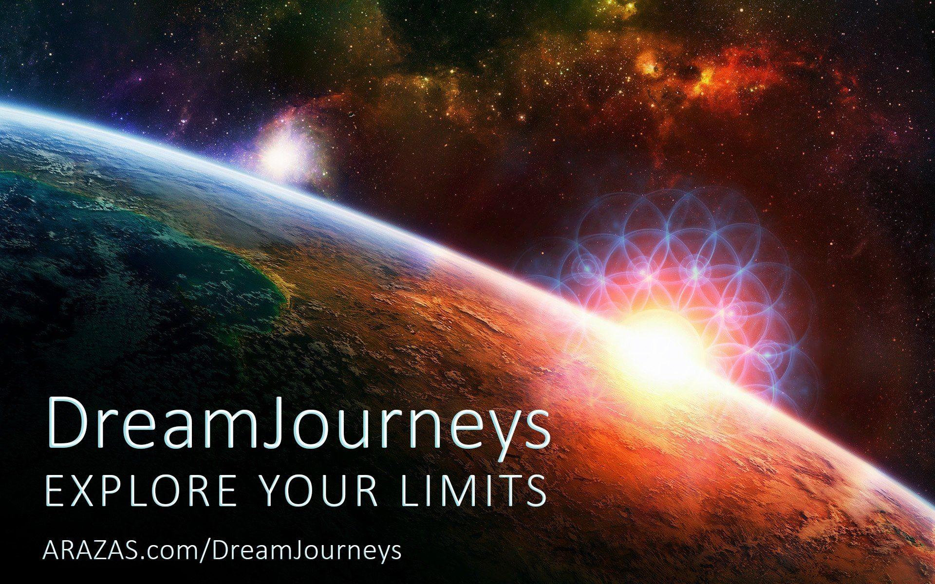 dreamjourneys.jpg