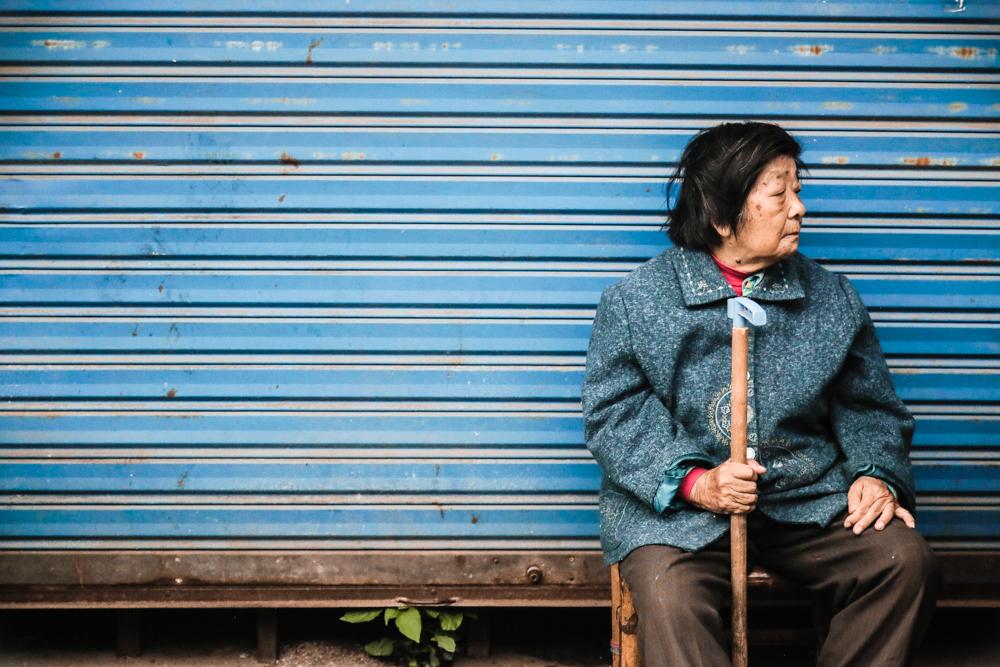 SS Beijing_1000 (1 of 8).jpg