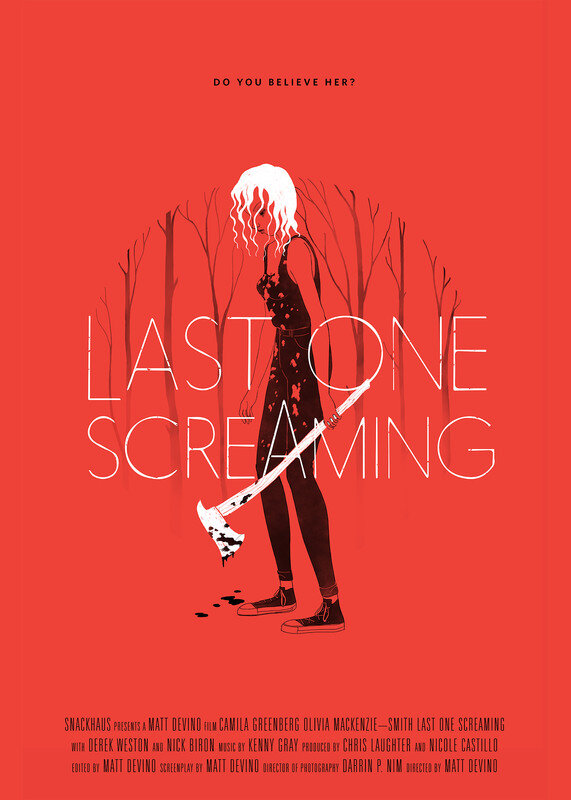 Last One Screaming Steph-poster.jpg
