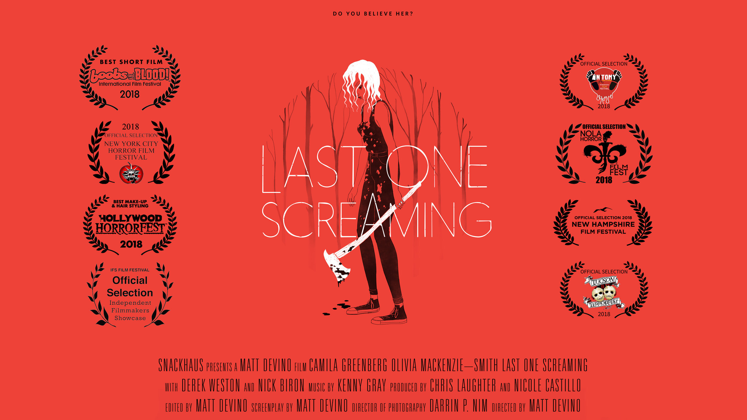 Last One Screaming Steph-poster16x9.jpg