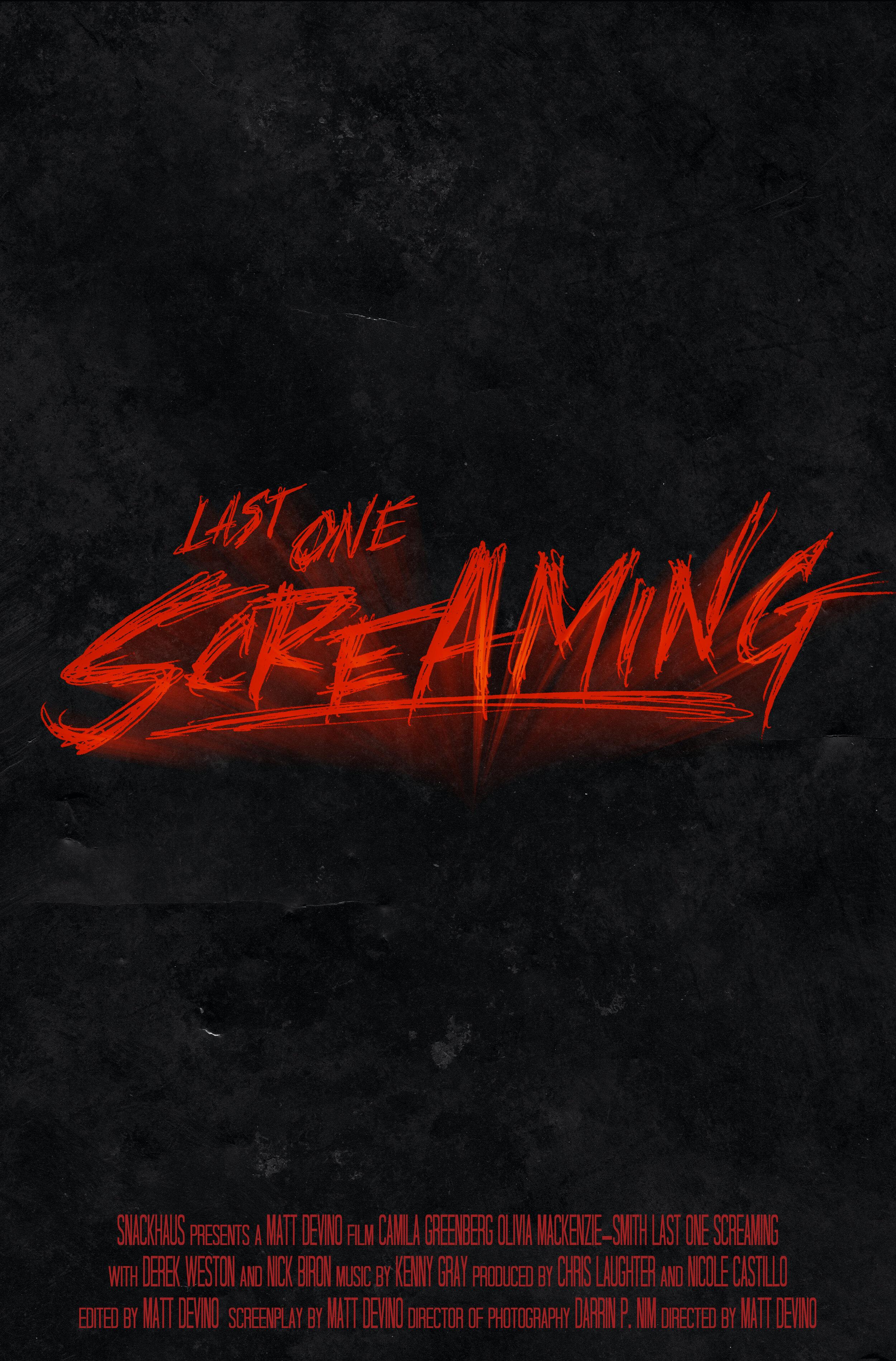 LastOneScreaming_Poster2_medium.jpg