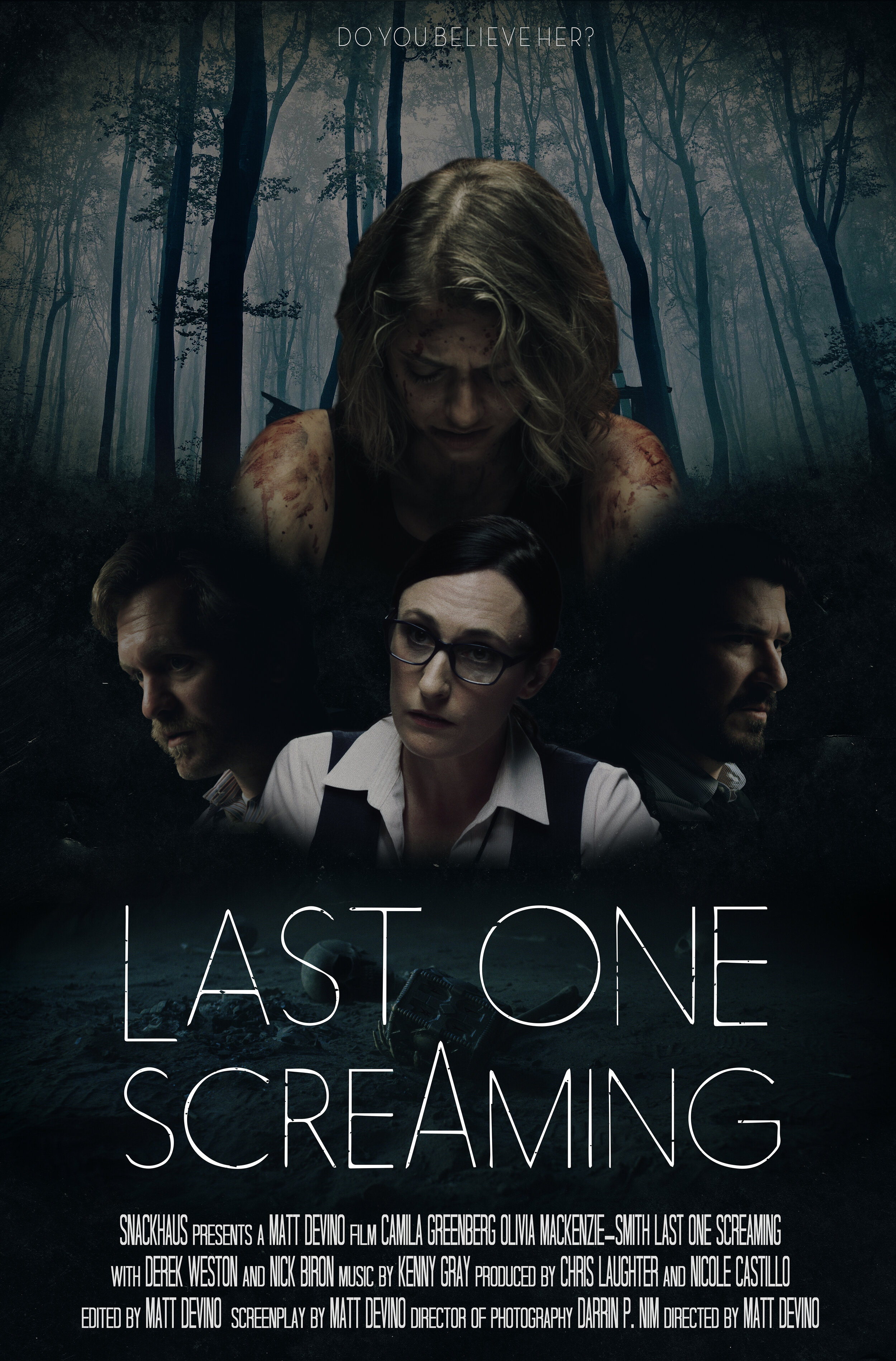 LastOneScreaming_Poster1_medium.jpg