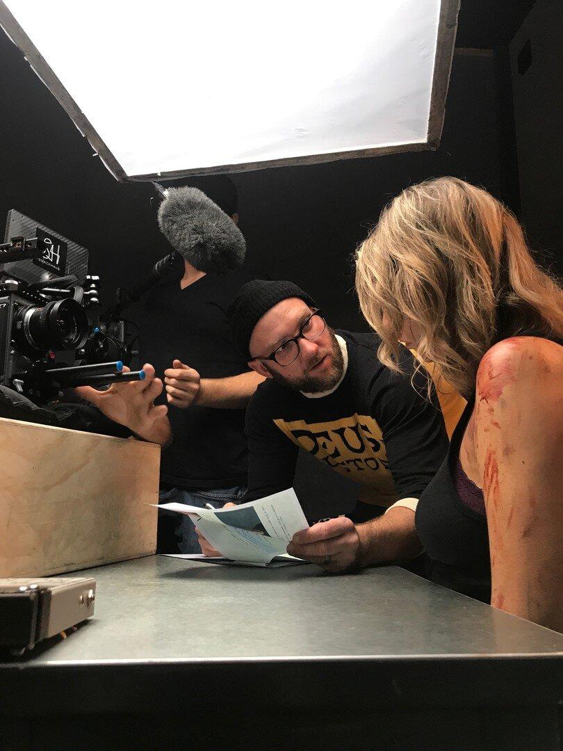 matt_directing.jpg