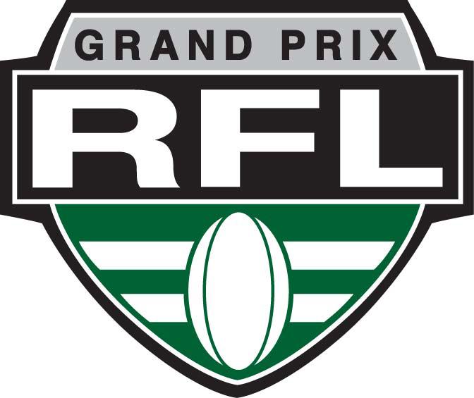 GPRFL_logo2.jpg