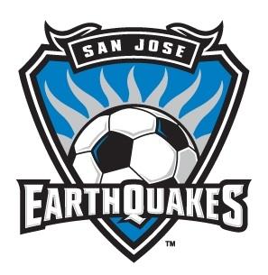 Earthquakes_logo.jpg