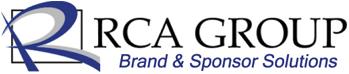 rca_logo2.jpg