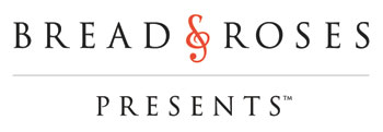 bread-and-roses-presents-logo.jpg