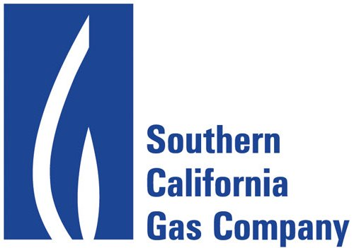 so-cal-gas.png