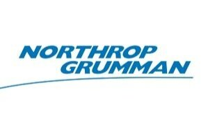 Northrop-Grumman-Logo.jpg