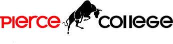 Pierce-College-Logo.jpeg