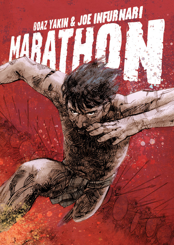 MarathonTC13.jpg
