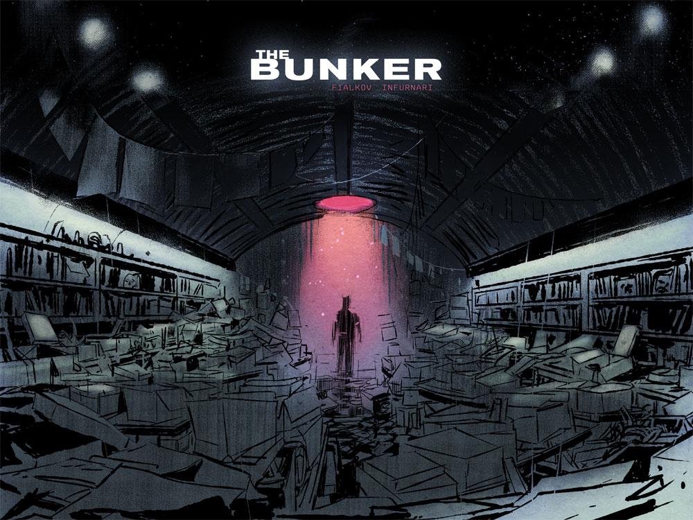 bunker_cover.jpg