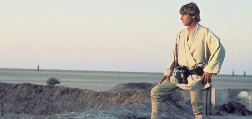 luke-skywalker-tatooine.jpg
