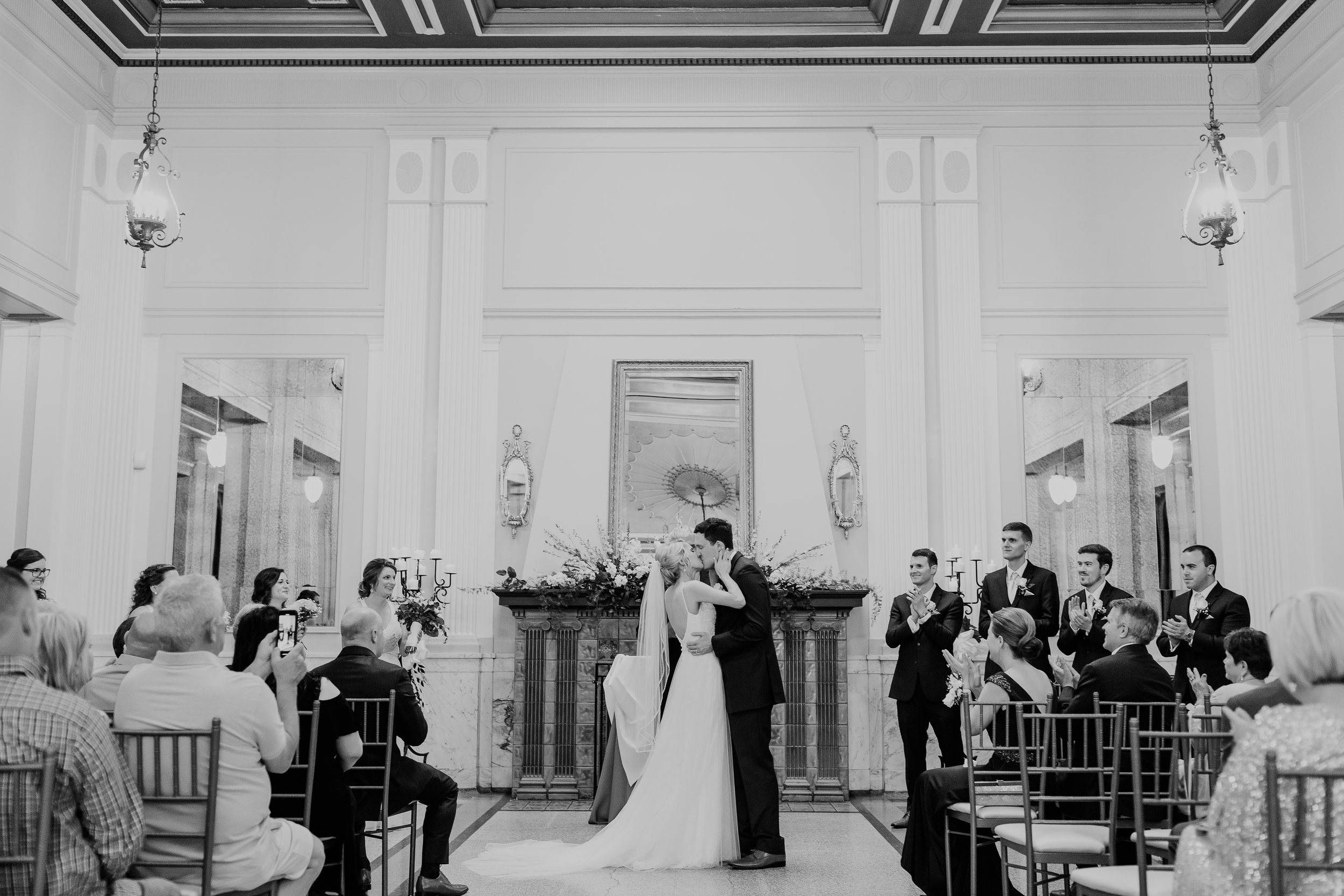 Sydney + Hunter - Ceremony-81.jpg