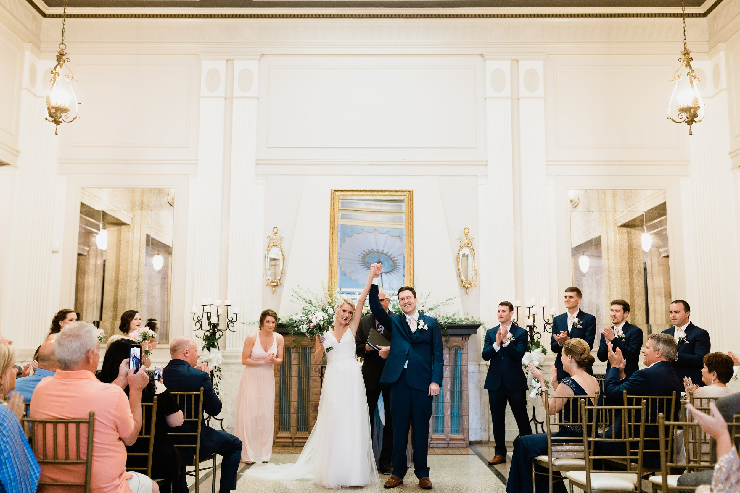 Sydney + Hunter - Ceremony-84.jpg