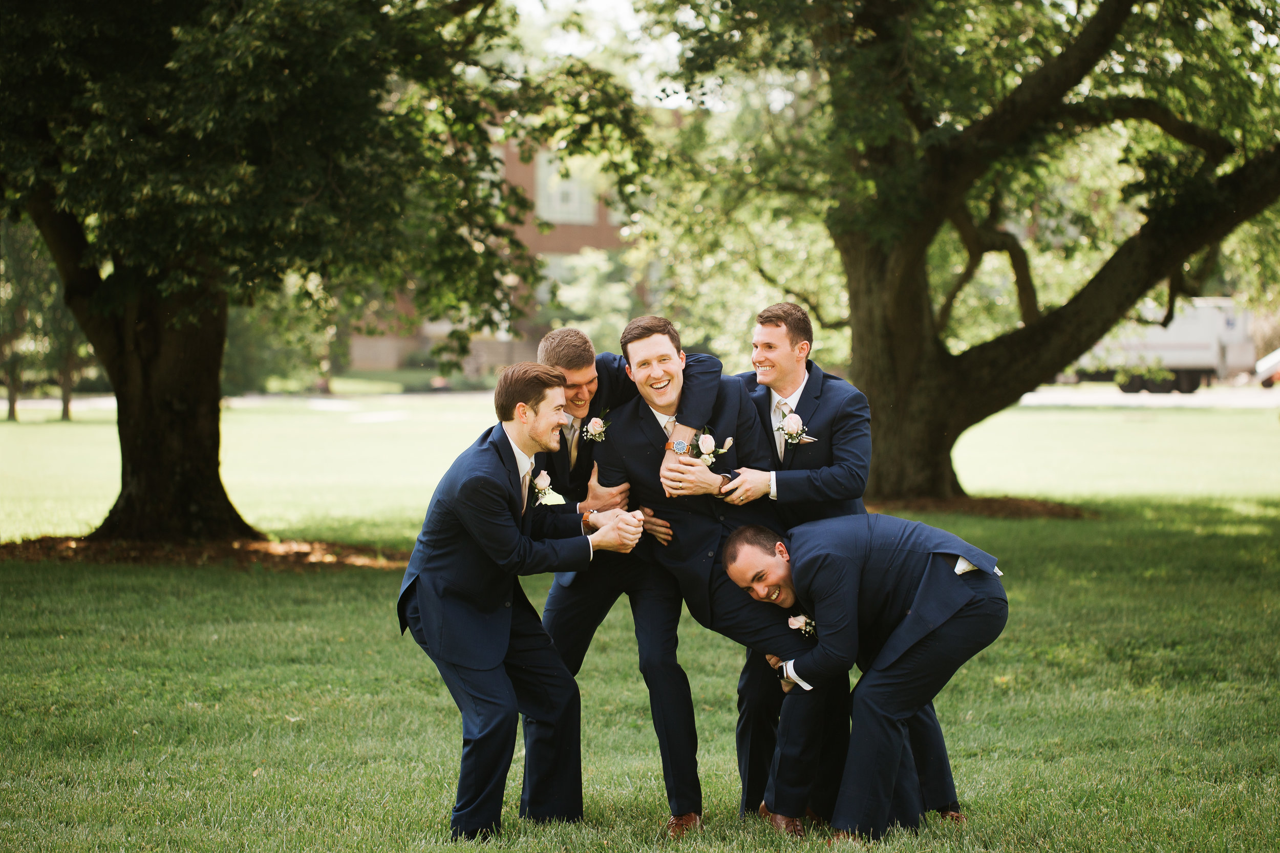 Sydney + Hunter - Bridal Party-69.jpg