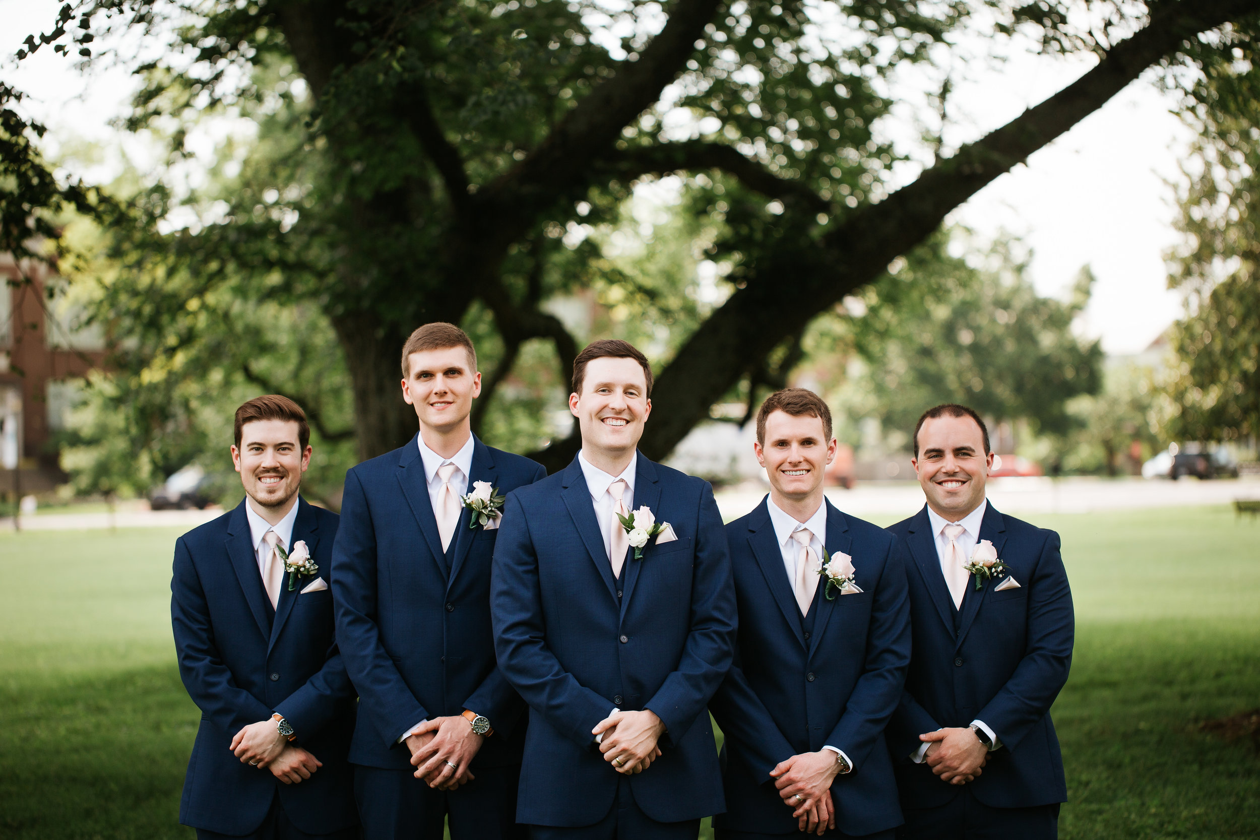 Sydney + Hunter - Bridal Party-58.jpg
