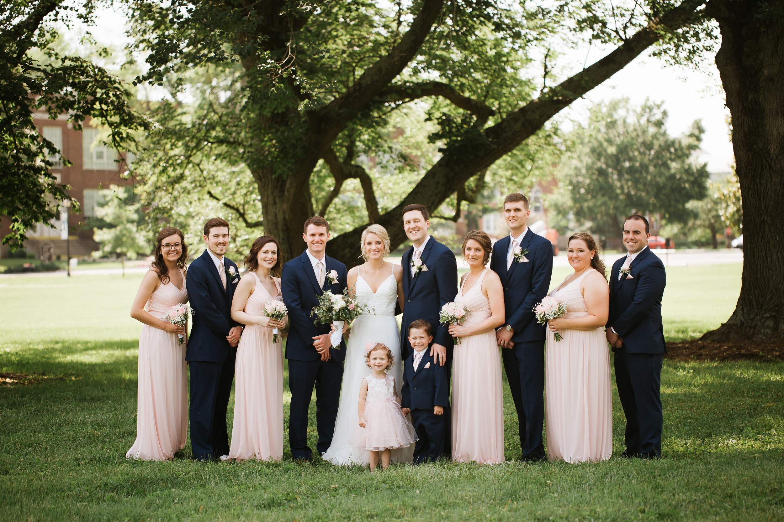 Sydney + Hunter - Bridal Party-53.jpg