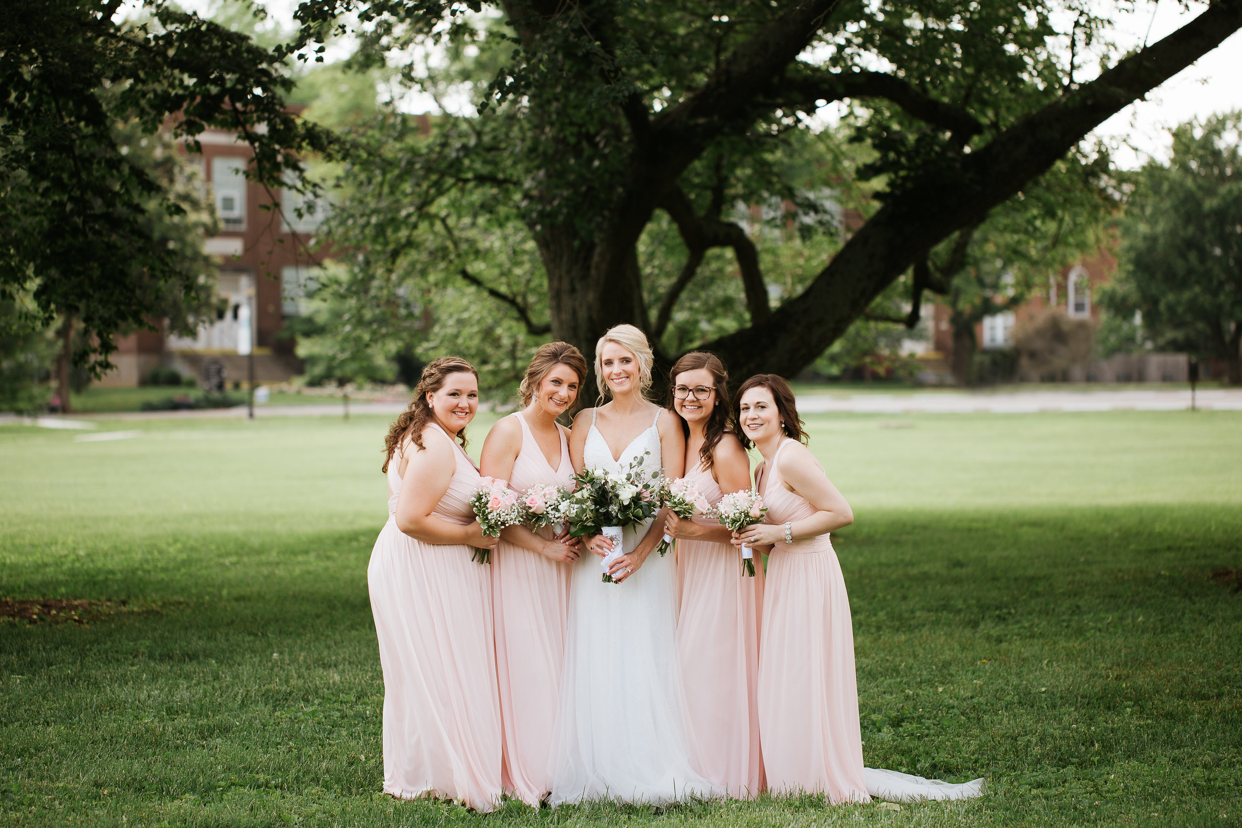 Sydney + Hunter - Bridal Party-41.jpg