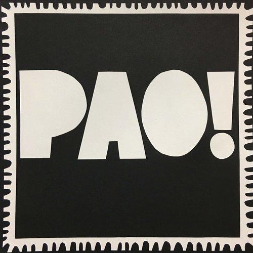PAO Art.jpg