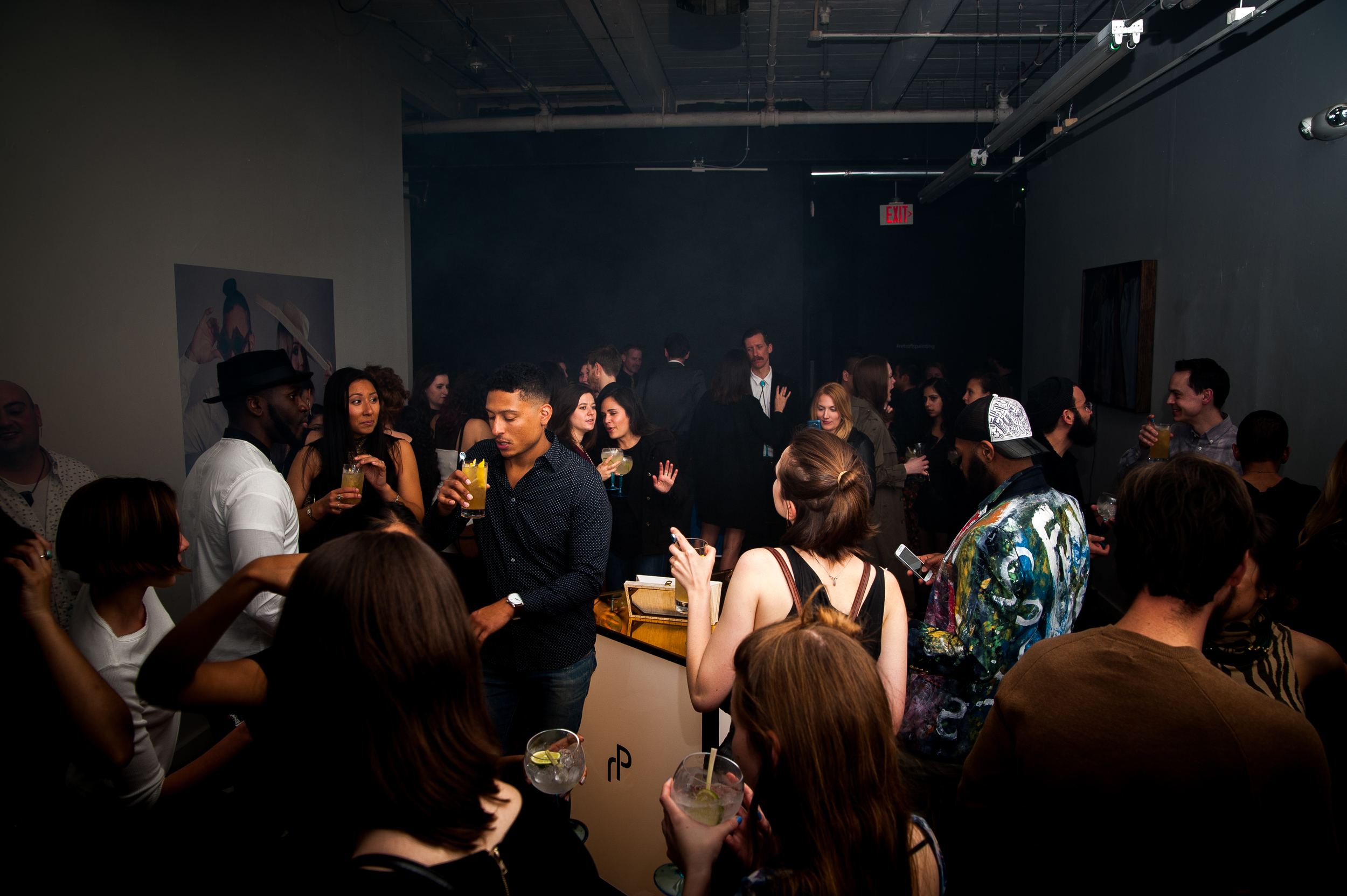 Retrofit Painting Boston Release Party 0009.jpg
