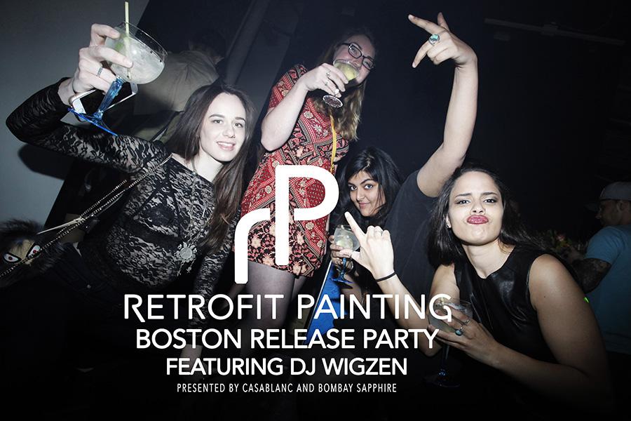 WEB Thomas Willis Retrofit Painting Release Party Boston Clasablanc0012.jpg