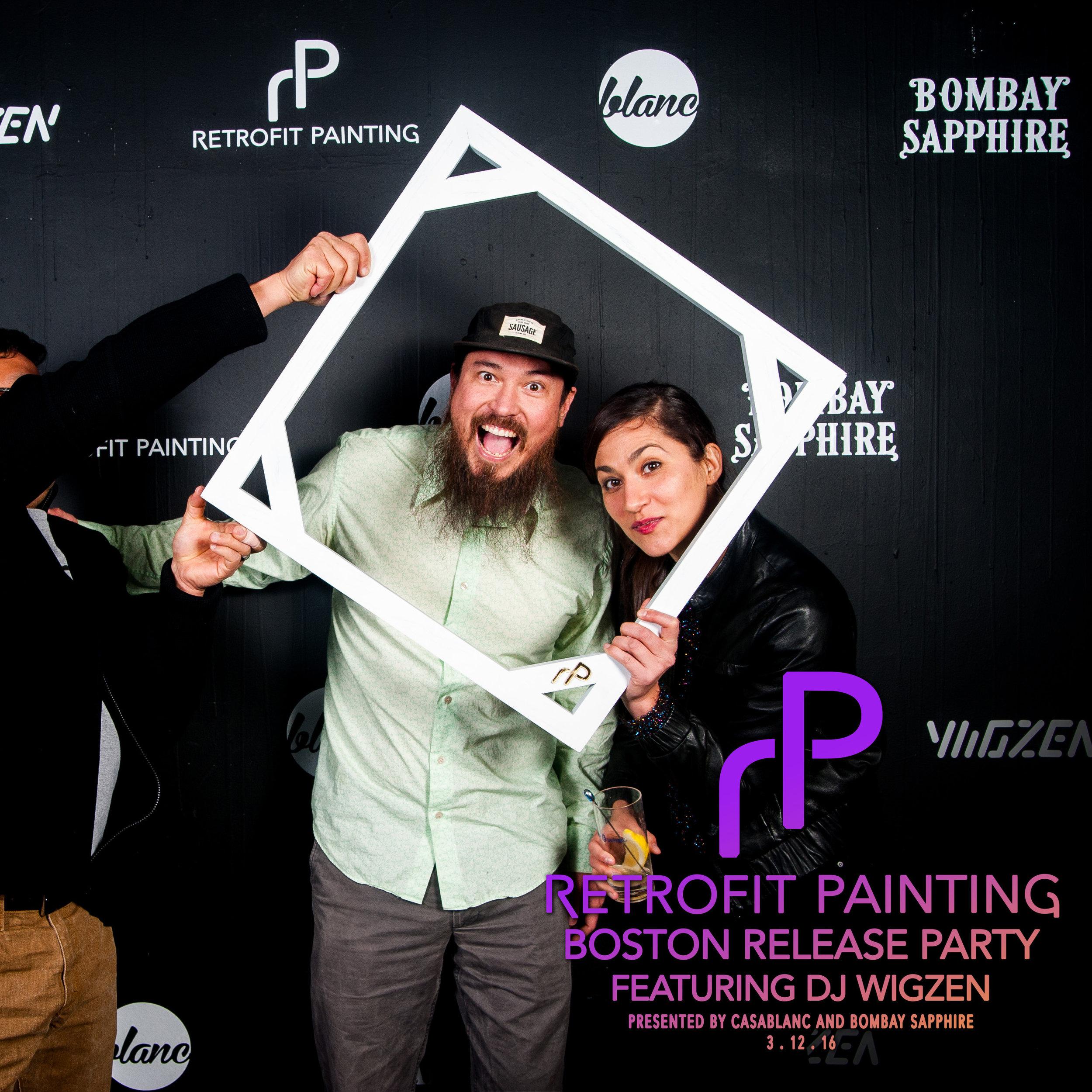 Retrofit Painting Boston Release Party 062(2).jpg
