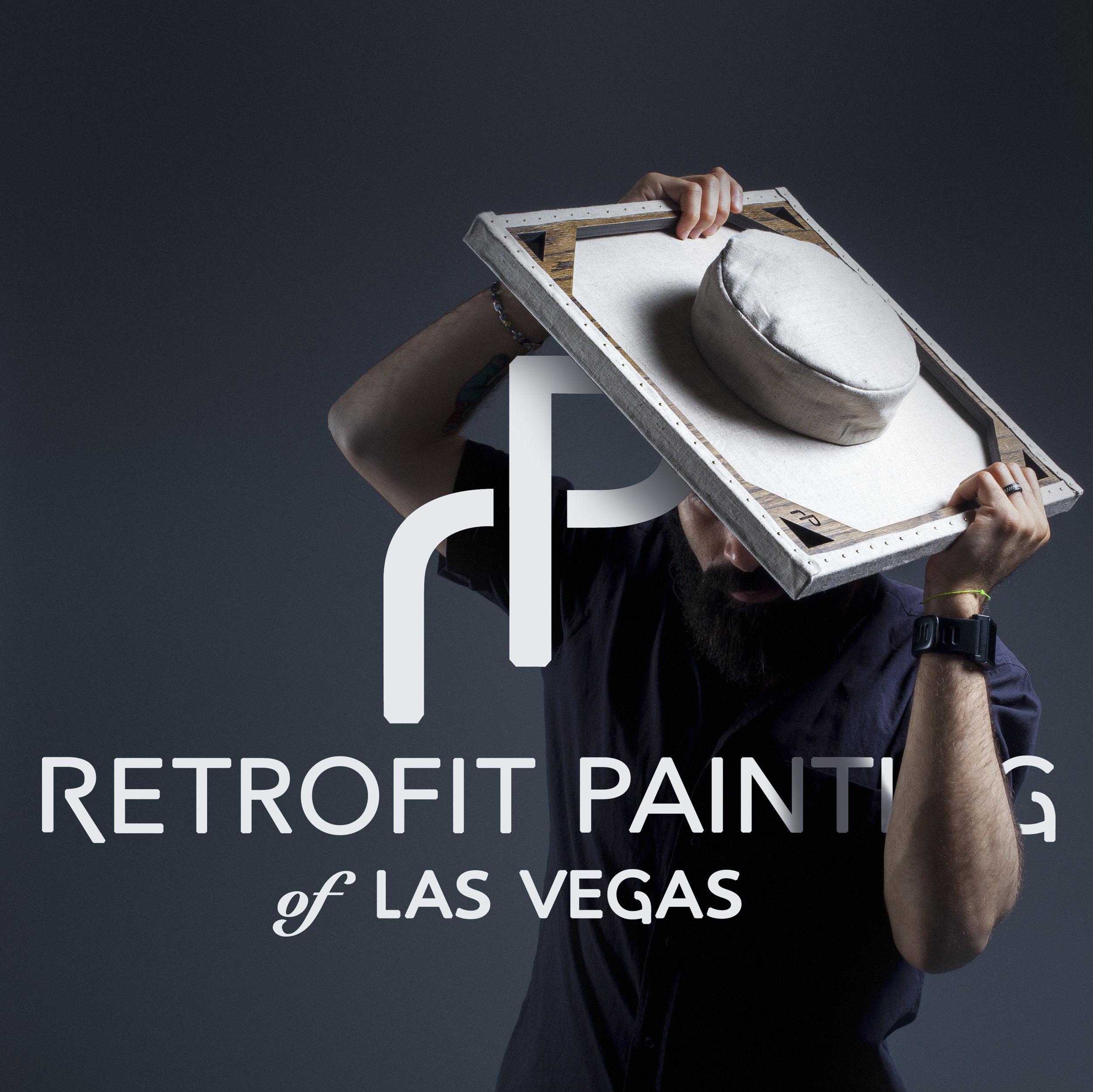 Thomas_Willis_Retrofit_Painting_08.jpg