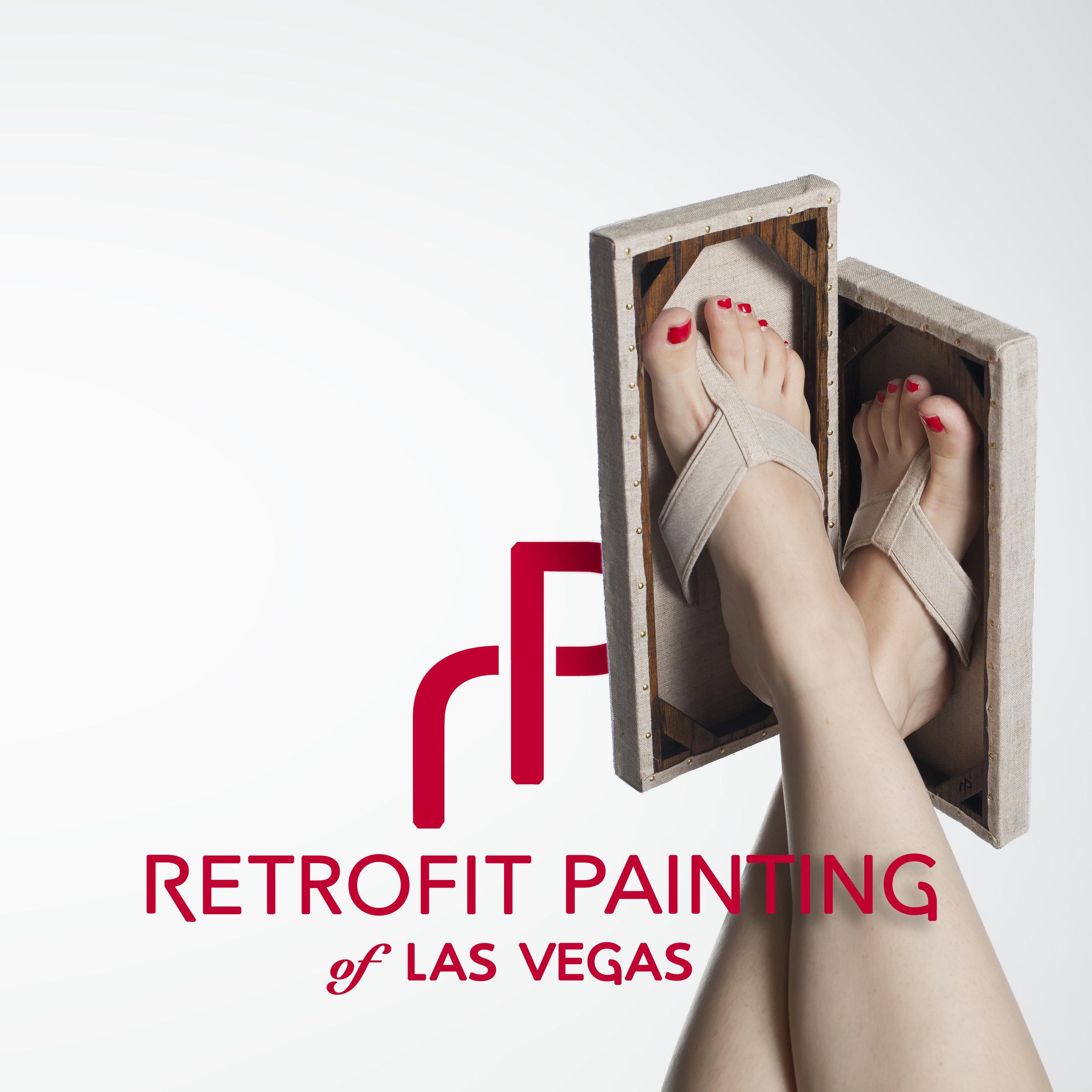 Thomas_Willis_Retrofit_Painting_17.jpg