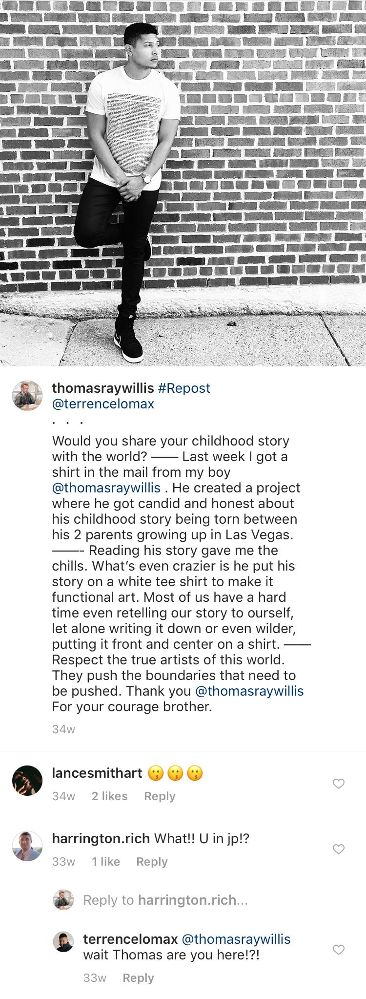 Thomas_Ray_Willis_Terrence_Lomax_2018.jpg