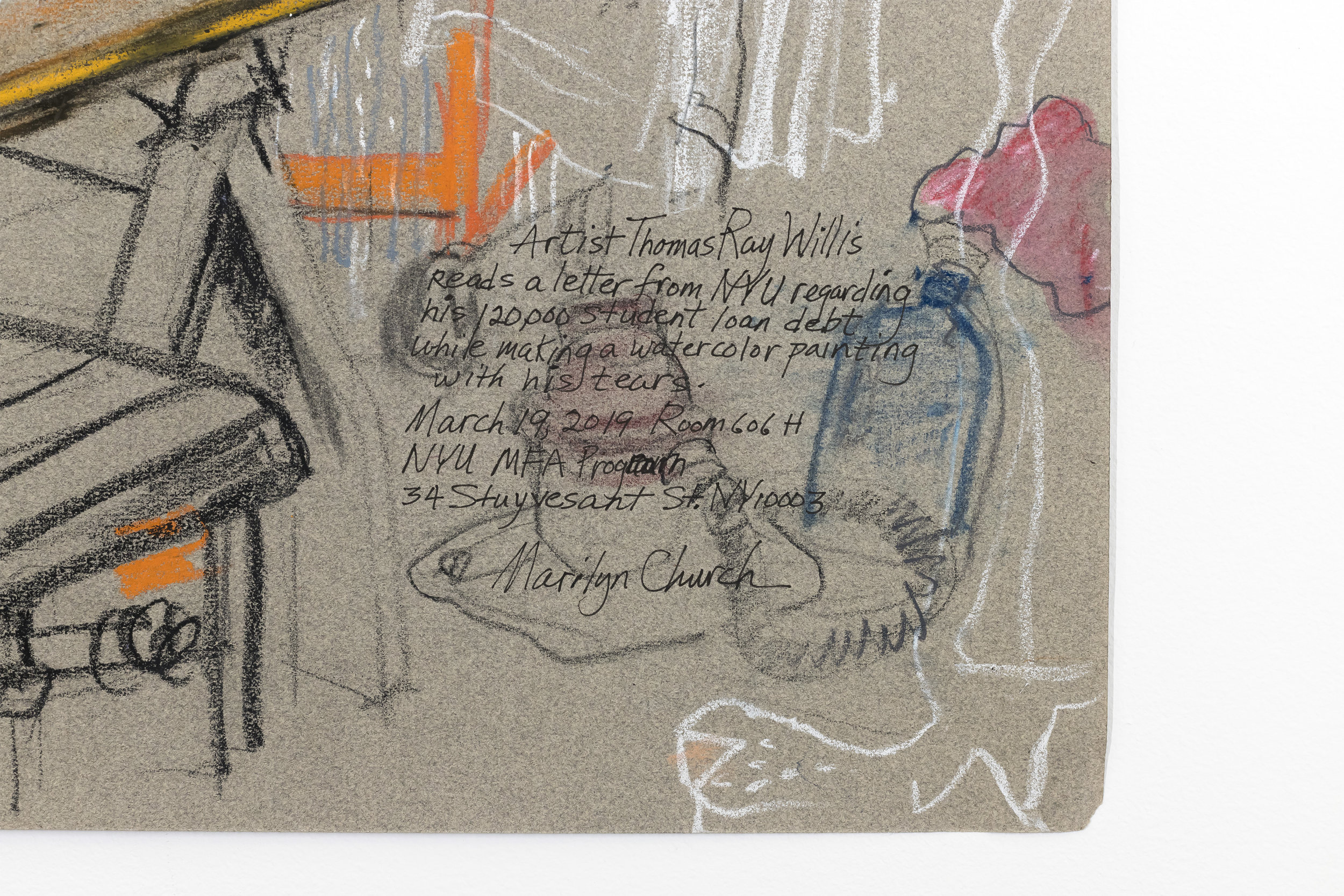 Thomas_Ray_Willis_Marilyn_Church_Courtroom_Sketch_Artist_Tear_Paintings_Draws_While_Crying_NYU_2019_003(2).jpg